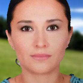 Eunice Sandoval