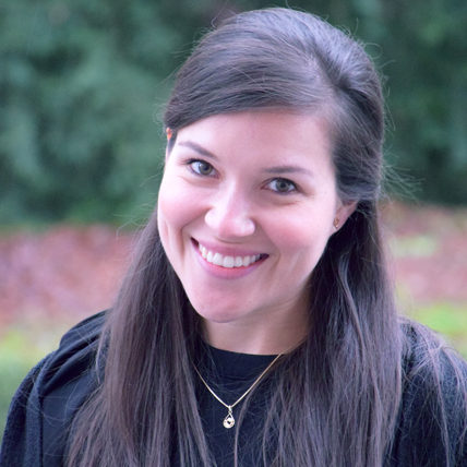 Lina Sarmiento