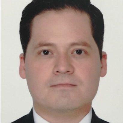 Luis Llano Rodríguez
