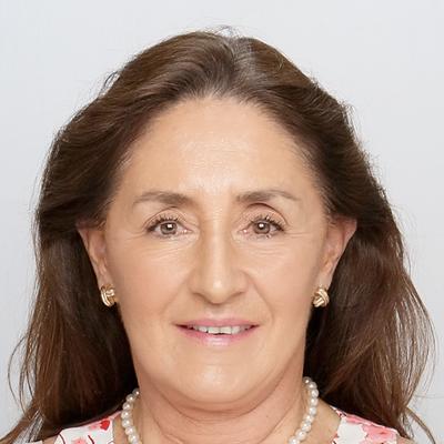 rebeca-aguilar
