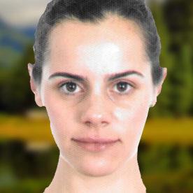 Paola Guraieb