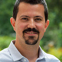 Jorge Moreno Palacios