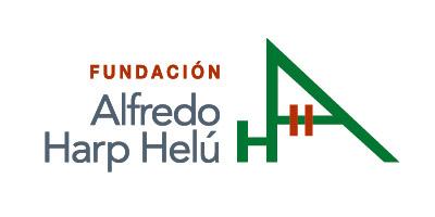 alfredo_harp