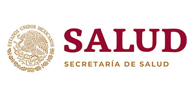 secretaria_salud