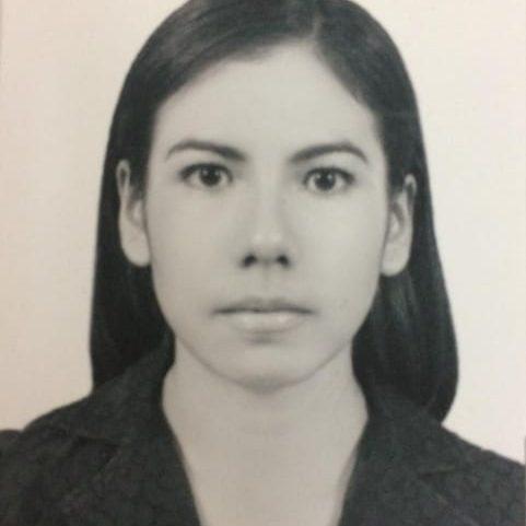 Foto Estela Viazcán