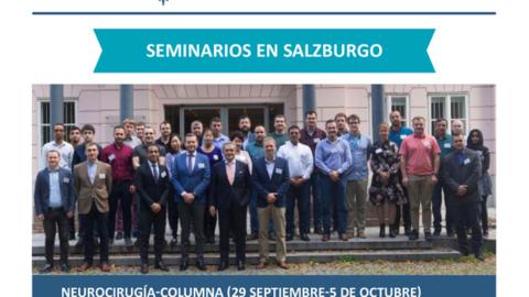 Newsletter Octubre – Diciembre 2019