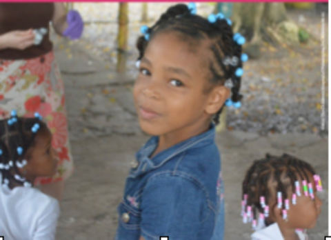 Conferencia Global en Salud Pediátrica Children's Hospital of Philadelphia (CHOP)